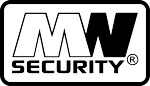 MW_Security